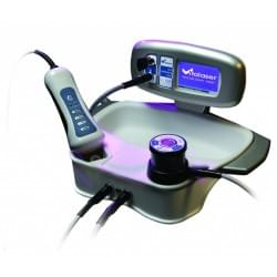 Vitalaser 500 Plus - лазерный аппарат для биоревитализации кожи