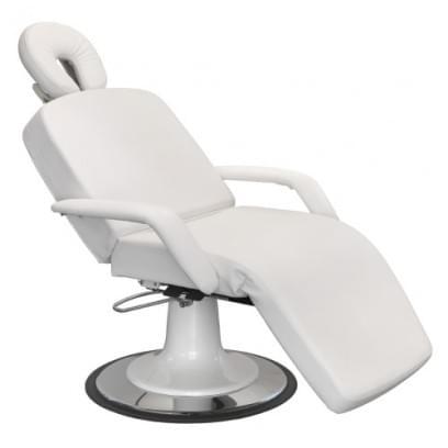 Косметологическое кресло Venere Beauty