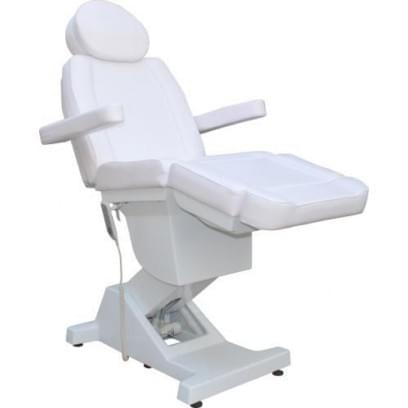 Косметологическое кресло QUEEN-IVA, Электро-механическое