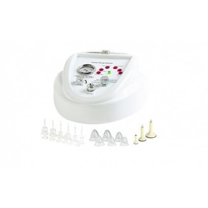 Вакуумный массаж GT-600
