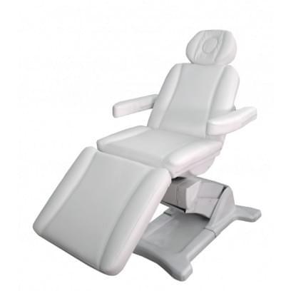 Косметологическое кресло Астра-4 (электропривод, 4 мотора)